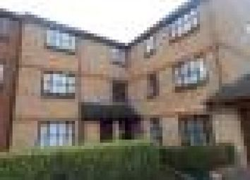 Thumbnail 2 bed flat for sale in Longland Court, London, Mitcham