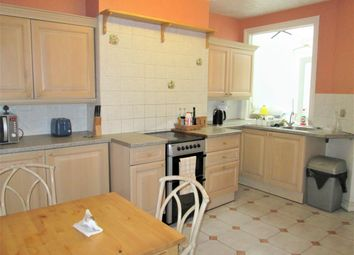 Thumbnail 4 bedroom end terrace house to rent in Reservior Road, Selly Oak. Birmingham