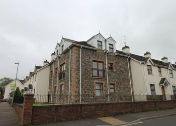Thumbnail 2 bed flat for sale in Laurel Wood, Ballinderry Lower, Lisburn