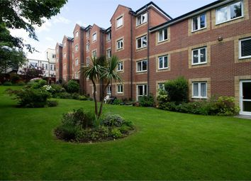 1 bed flat for sale in Gower Road, Sketty, Swansea, West Glamorgan SA2