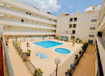 Thumbnail 3 bed apartment for sale in Caller Mayor, Alicante, Valencia, Spain