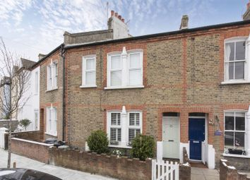 Thumbnail 3 bed cottage for sale in Lydden Grove, London