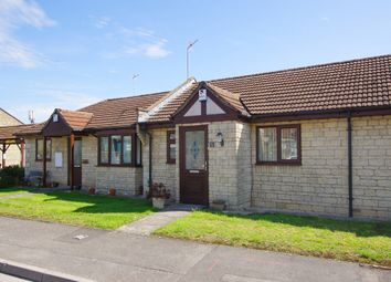 2 bed terraced bungalow for sale in Melbourne Drive, Chipping Sodbury, Bristol BS37