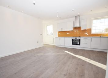 Thumbnail 2 bed flat to rent in Oxford Road, Denham, Uxbridge