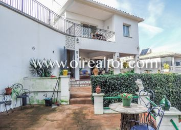 Thumbnail 3 bed property for sale in 17411 Vidreres, Girona, Spain