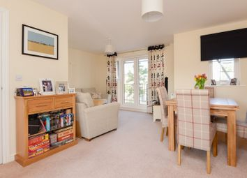 Thumbnail 2 bed flat for sale in Laurens Van Der Post Way, Repton Park, Repton Park