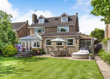 Thumbnail 5 bedroom detached house for sale in Maidenhead, Berkshire, United Kingdom