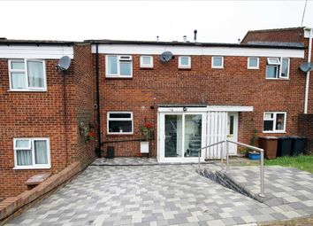 Thumbnail 3 bed terraced house for sale in Great Grove, Bushey WD23.