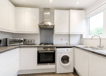Thumbnail 3 bed property for sale in Cambridge Road, Kingston, Kingston Upon Thames