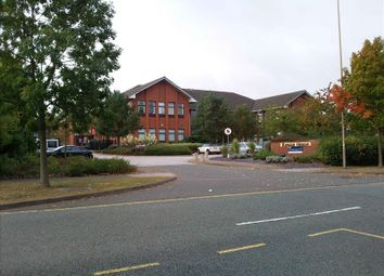 Thumbnail Office to let in Rowan House Westwood Business Park, Coventry