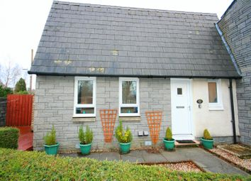 Property For Sale Parton Dumfries And Galloway