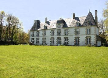 Thumbnail 9 bed property for sale in 35400, Saint Malo, France
