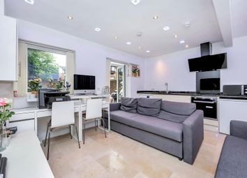 Thumbnail 5 bedroom property to rent in Ironmongers Place, Canary Wharf