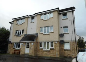 Thumbnail 2 bed flat to rent in Collinson View, Perth, Perthshire