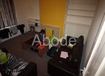 Thumbnail 2 bed property to rent in Harold Avenue, Leeds, West Yorkshire
