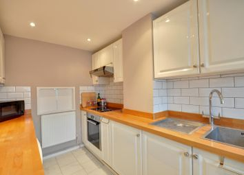 Thumbnail 2 bed flat to rent in Astoria House, Goral Mead, Rickmansworth, Hertfordshire