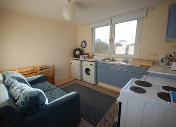 Thumbnail 2 bedroom flat to rent in Orchard Street, Top Floor Right AB24,