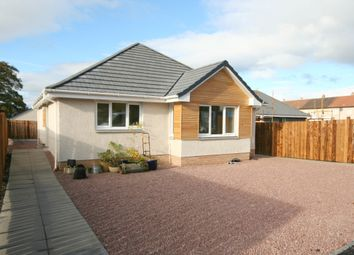 Thumbnail 3 bed detached bungalow for sale in Osborne Drive, Kincardine