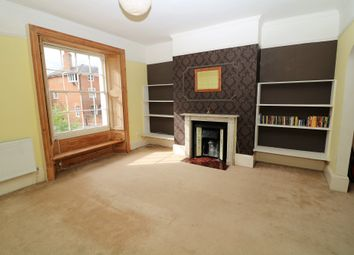 Thumbnail 2 bed flat to rent in South Street, Dorking