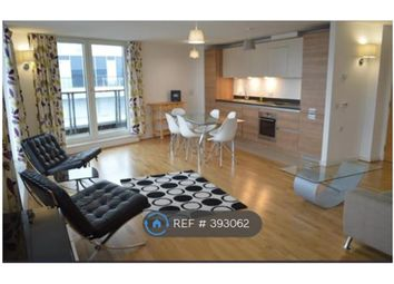 Thumbnail 3 bed flat to rent in Forum House, Wembley
