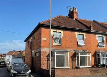 Thumbnail 1 bed property for sale in Bristol Road, Bridgwater
