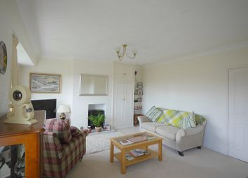 Thumbnail 2 bed flat for sale in Eleanor Drive, Harrogate, 7