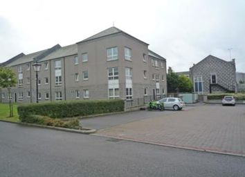 Thumbnail 3 bed flat to rent in 83 Mary Elmslie Court, King Street
