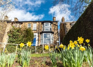 2 bed flat for sale in Machon Bank Road, Nether Edge, Sheffield S7