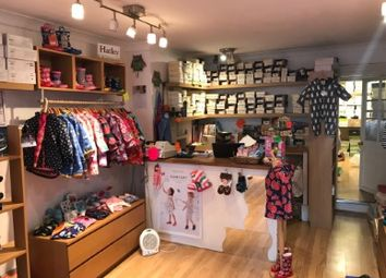 Thumbnail Retail premises for sale in Buttercross, Ludlow