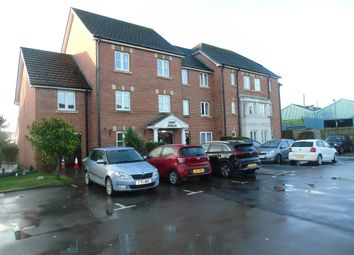 Thumbnail 1 bed property for sale in Plymouth Road, Penarth