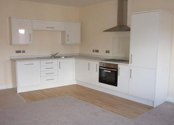 Thumbnail 2 bed flat to rent in Walkers Yard, Radcliffe-On-Trent, Nottingham