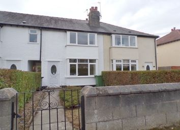 Thumbnail 2 bed property to rent in Moorfield Drive, Parkgate, Neston
