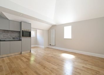 Thumbnail 3 bed flat for sale in Grasmere Road, Purley