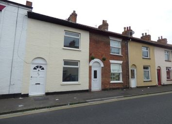 Thumbnail 2 bed property to rent in Polden Street, Bridgwater