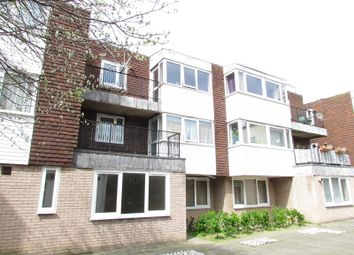 Thumbnail 2 bed flat to rent in Currents Lane, Harwich, .