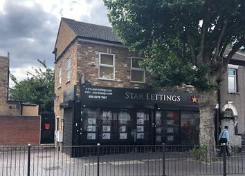 Thumbnail Office for sale in 2B Holme Road, East Ham, London