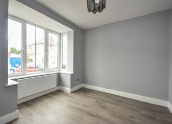 Thumbnail 5 bed property to rent in Kimberley Road, Walthamstow
