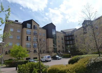2 bed flat for sale in Ellis Court, Textile Street, Dewsbury WF13