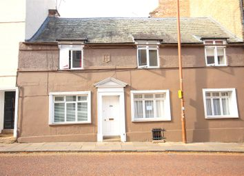 Thumbnail 2 bedroom flat to rent in Church Street, Durham