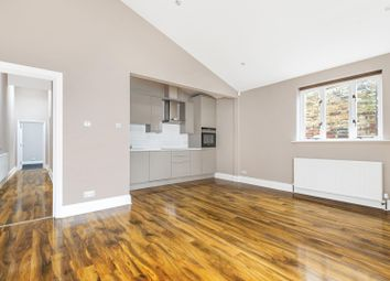 2 bed semi-detached house to rent in Gladstone Road, Kingston Upon Thames KT1