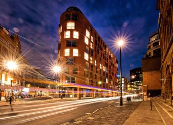 Thumbnail 2 bed flat for sale in Wellington House, 70 Buckingham Gate, London