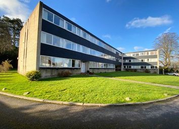 Thumbnail 2 bed flat for sale in Hazelwood Court, Hazelwood Road, Bristol, Somerset