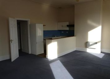 Thumbnail 1 bedroom flat to rent in Clarence Arcade, Stamford Street, Ashton-Under-Lyne
