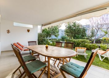 Thumbnail 3 bed apartment for sale in Bellresguard, Puerto De Pollensa, Pollença, Majorca, Balearic Islands, Spain