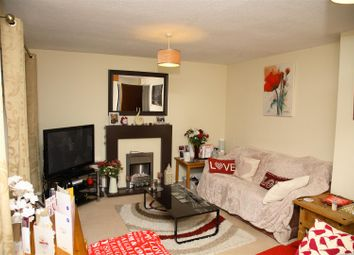 Thumbnail 2 bed flat to rent in Sorrell Drive, Acocks Green, Birmingham