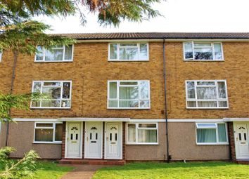 2 bed maisonette for sale in Avondale Road, Bromley BR1