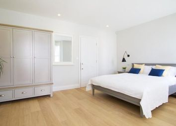 Thumbnail Room to rent in Adelaide Road, West Ealing, London
