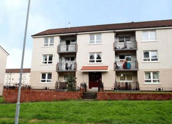 2 bed flat for sale in Coxton Place, Garthamlock, Glasgow G33