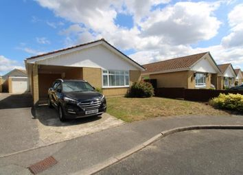3 bed bungalow for sale in West Canford Heath, Poole, Dorset BH17