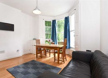 Thumbnail 2 bedroom flat to rent in Marylands Road, Maida Vale
